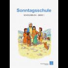 SOS Schüler deutsch Bd. 1