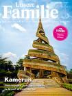 Unsere Familie, 2018, Ausgabe 11