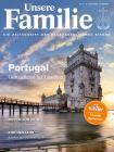 Unsere Familie, 2019, Ausgabe 01