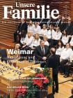 Unsere Familie, 2019, Ausgabe 06