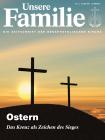 Unsere Familie, 2017, Ausgabe 07