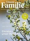 Unsere Familie, 2021, Ausgabe 07