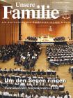 Unsere Familie, 2016, Ausgabe 08
