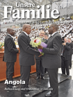 Unsere Familie, 2016, Ausgabe 10