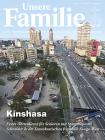 Unsere Familie, 2016, Ausgabe 11