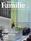 Unsere Familie, 2016, Ausgabe 12