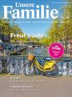 Unsere Familie, 2019, Ausgabe 13