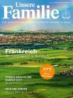 Unsere Familie, 2020, Ausgabe 16