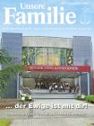 Unsere Familie, 2016, Ausgabe 17