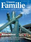 Unsere Familie, 2016, Ausgabe 19