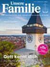 Unsere Familie, 2019, Ausgabe 19