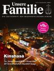 Unsere Familie, 2018, Ausgabe 21