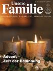 Unsere Familie, 2016, Ausgabe 23