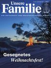 Unsere Familie, 2016, Ausgabe 24