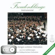 Freudenklänge 1 (CD)