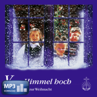 Vom Himmel hoch (MP3-Album)