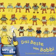 Das Beste von Bobbi (MP3-Album)