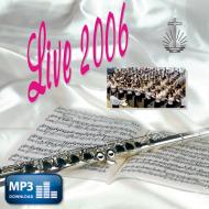 Live 2006 (MP3-Album)