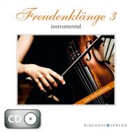 Freudenklänge 3 (CD)