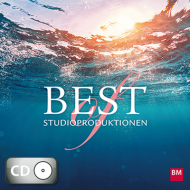 Best of, Volume 1 (CD)