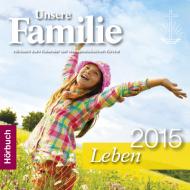 Hörbuch Leben (CD)