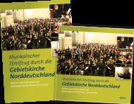 Musikalischer Streifzug... (DVD), inkl. CD