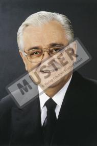 Stammapostel Fehr (JPG)