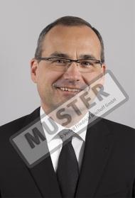 Stammapostel Schneider (JPG)