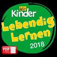 Lieder (April) (PDF)