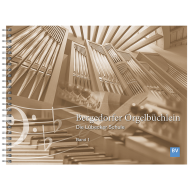 Bergedorfer Orgelbüchlein (Notensammlung)