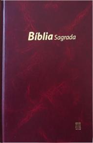Bibel, portugiesisch