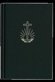 Lutherbibel Taschenausgabe, Surbalineinband