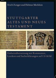 Stuttgarter Altes und Neues... (CD-ROM)