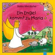 Ein Engel kommt zu Maria Bobbis Mini-Buch, Band 50