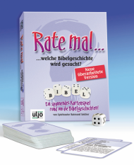 Rate mal...