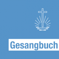 Gesangbuch-App