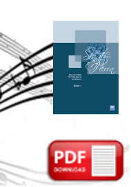 Weise mir, Herr, deinen Weg (PDF-Notensammlung)