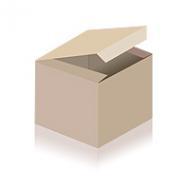 Hörmagazin UF, 2017, Ausgabe 16 (CD)