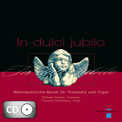 In dulci jubilo (CD)