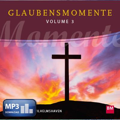 Bist du bei mir / You raise me up (MP3)