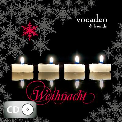 Weihnacht (CD)