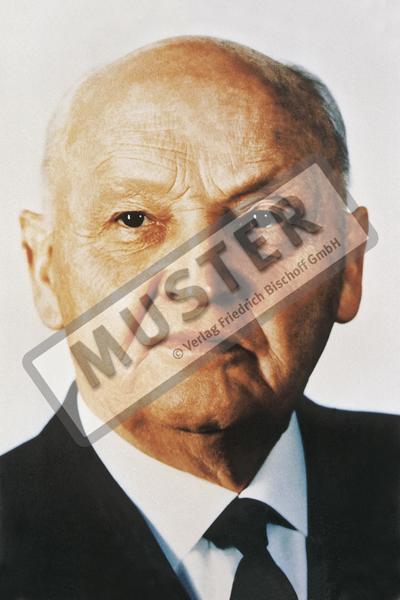 Stammapostel Schmidt (JPG)