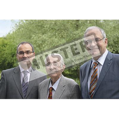 Fehr, Leber, Schneider (JPG)