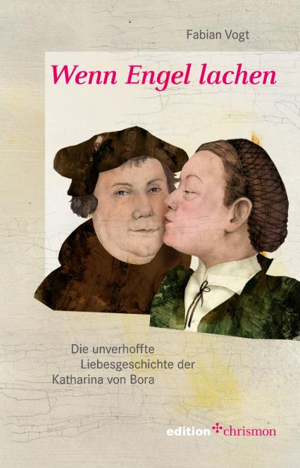 Wenn Engel lachen Die unverhoffte Liebesgeschichte...