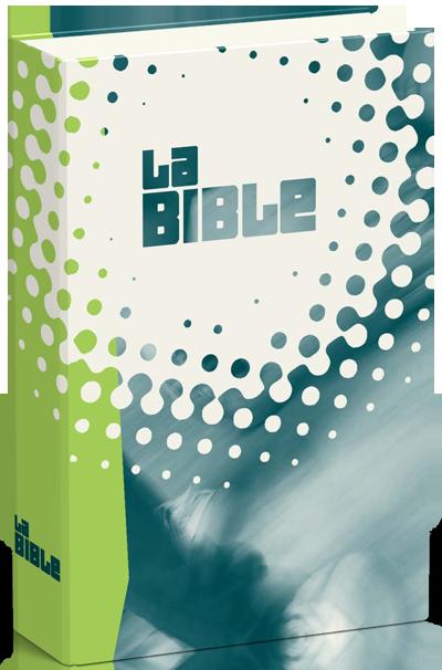 Bibel, französisch
