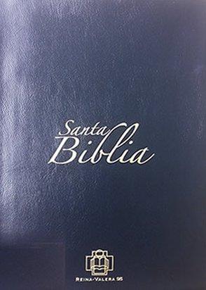 Bibel, spanisch