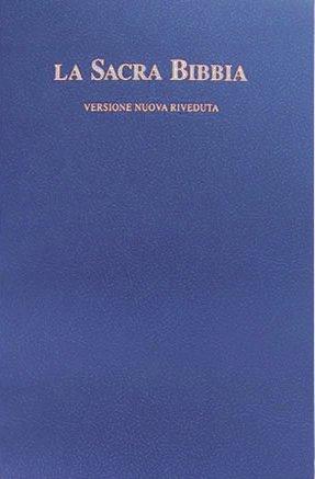 Bibel, italienisch