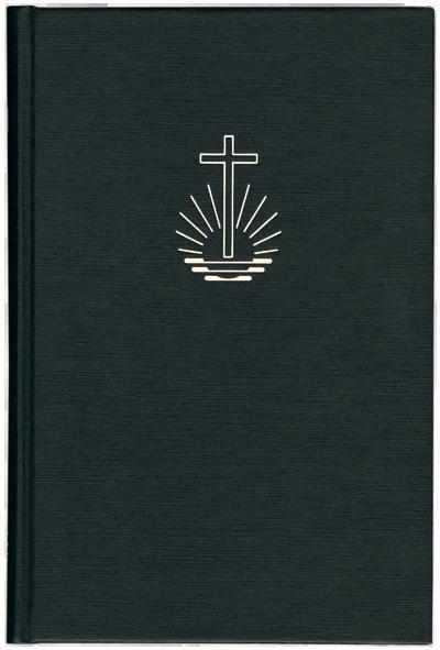 Lutherbibel, Standardausgabe Surbalineinband, 1984er Übersetzung