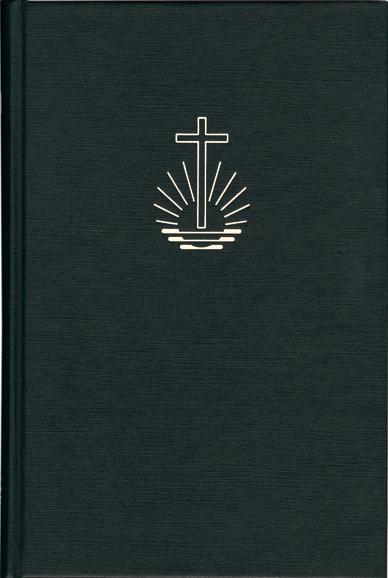 Lutherbibel Standardausgabe, Leder/ Goldschnitt
