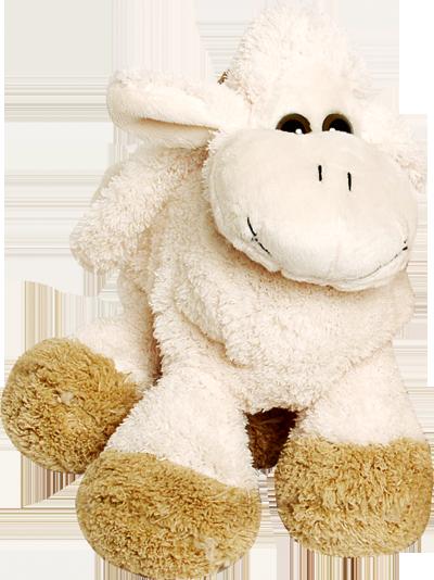 Handtasche Schaf